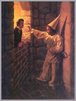 the cask of amontillado ms nelson s english 9 class